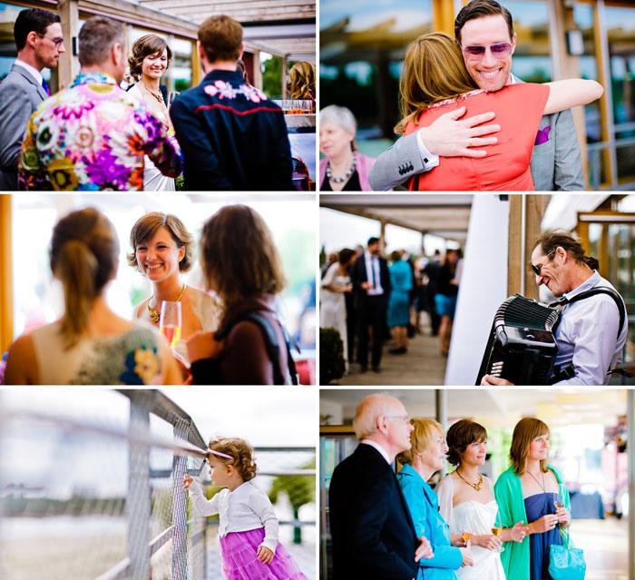Hochzeit Strandbad Mannheim Hochzeitsfotograf Andreas Pollok