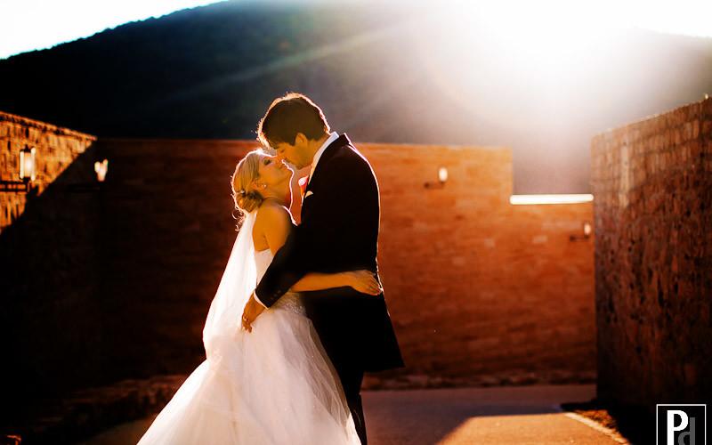 Vorschau Hochzeitsfotos in Neustadt auf dem Hambacher Schloss - Hochzeitsfotograf