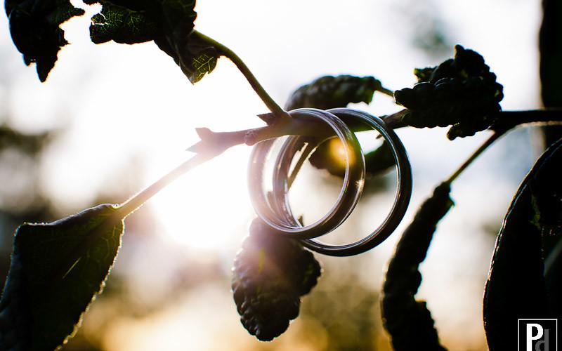 Hochzeitsfotograf in Weinheim - Hochzeitsreportage
