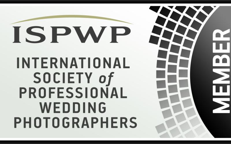 neuer Hochzeitsfotograf bei der ISPWP