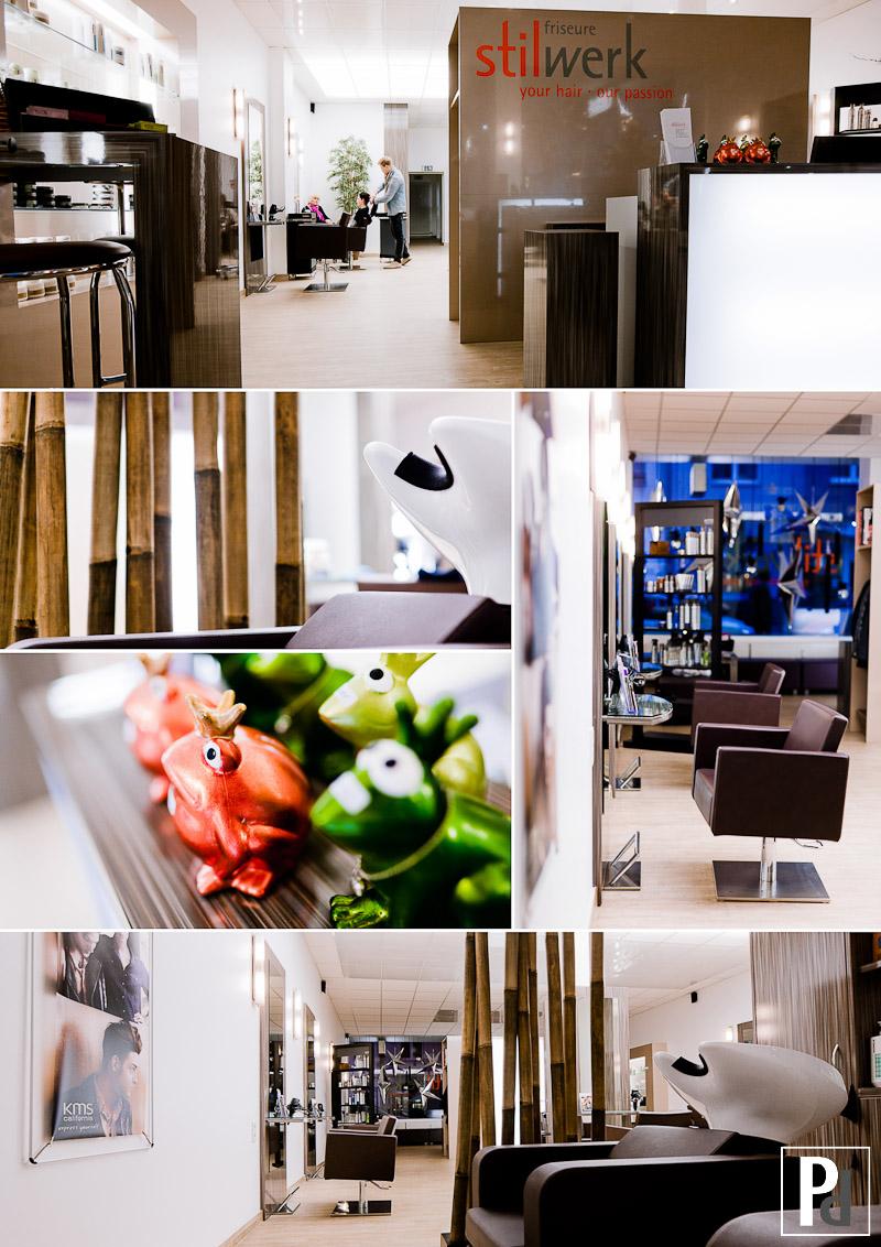 stilwerk friseure mannheim hochzeitsfotograf auf abwegen. Black Bedroom Furniture Sets. Home Design Ideas
