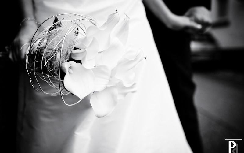 Hochzeitsfotograf - Hochzeitsfotos in Weinheim und Hemsbach