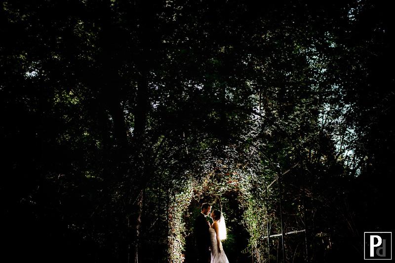 Hochzeitsfotograf Haldmühle