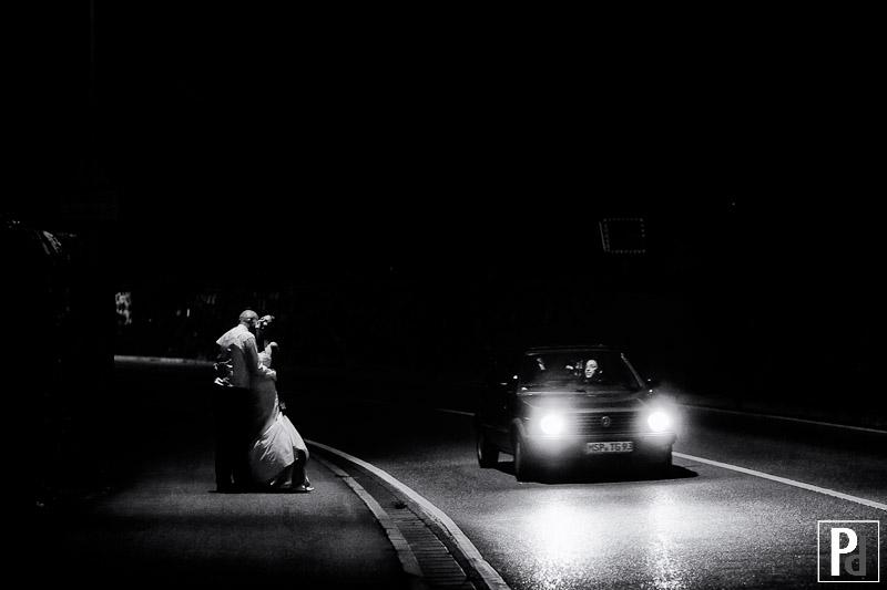 Hochzeitsfotograf Weinheim