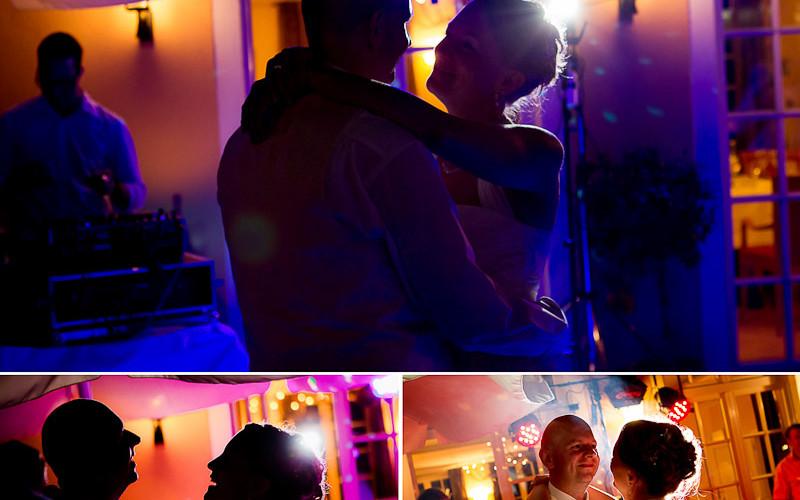 Heiraten in Weinheim in der Fuchsschen Mühle
