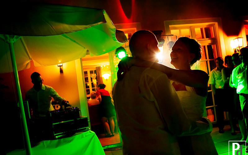 Hochzeitsreportage in Weinheim - Vorschau