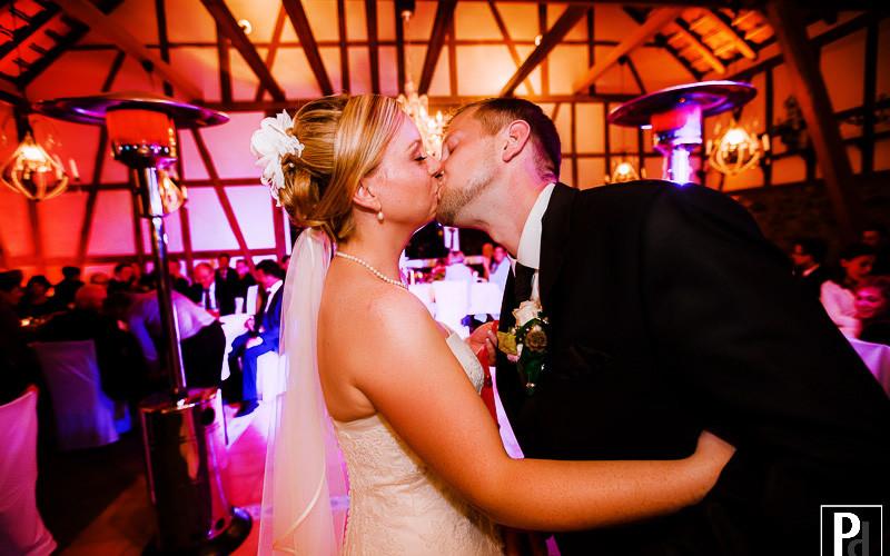 Hochzeitsfotograf im Hofgut Rodenstein Odenwald