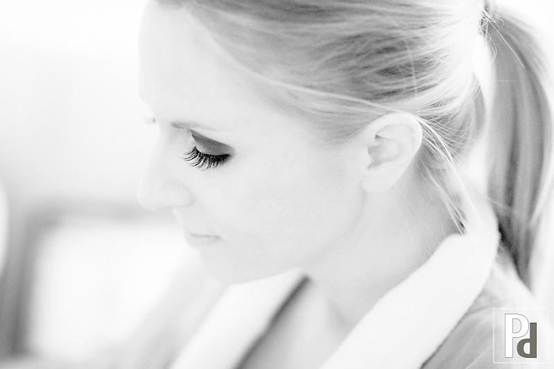 Hochzeitsfotograf Ketschauer Hof