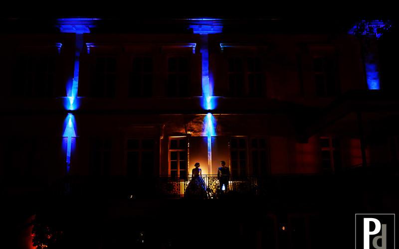 Hochzeit Deidesheim Ketschauer Hof - Vorschau
