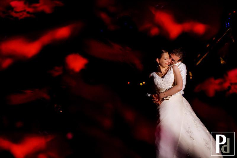 Hochzeitsfotograf Schriesheim