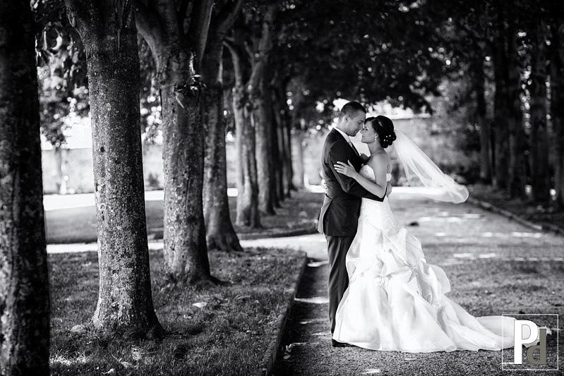 Hochzeitsfotos Bad Homburg