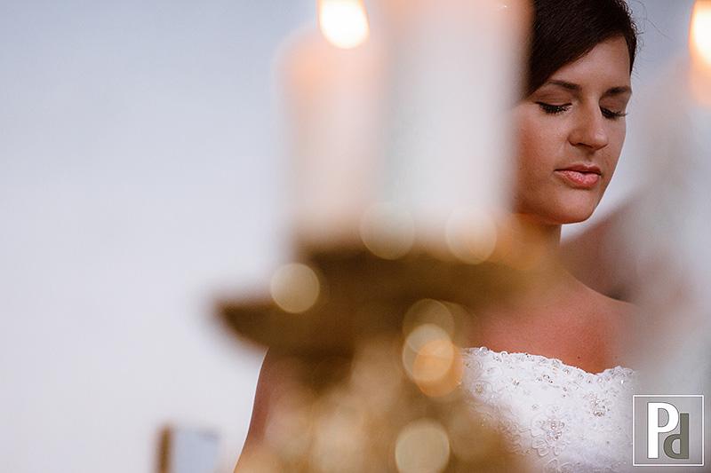 Hochzeit Frankfurt Kalbach