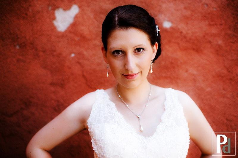 Hochzeit Scheid