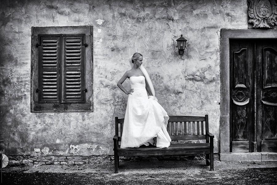 Hochzeitsfotograf Eltville Kloster Eberbach