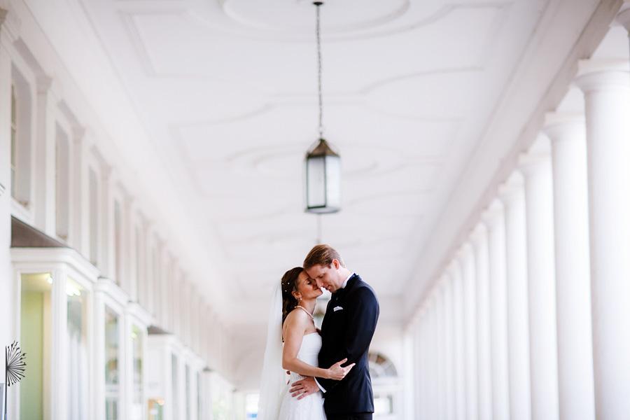 Hochzeit Wiesbaden
