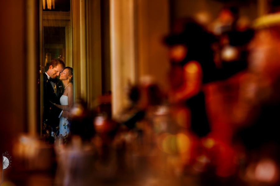 Hochzeitsfotograf Wiesbaden Kurhaus