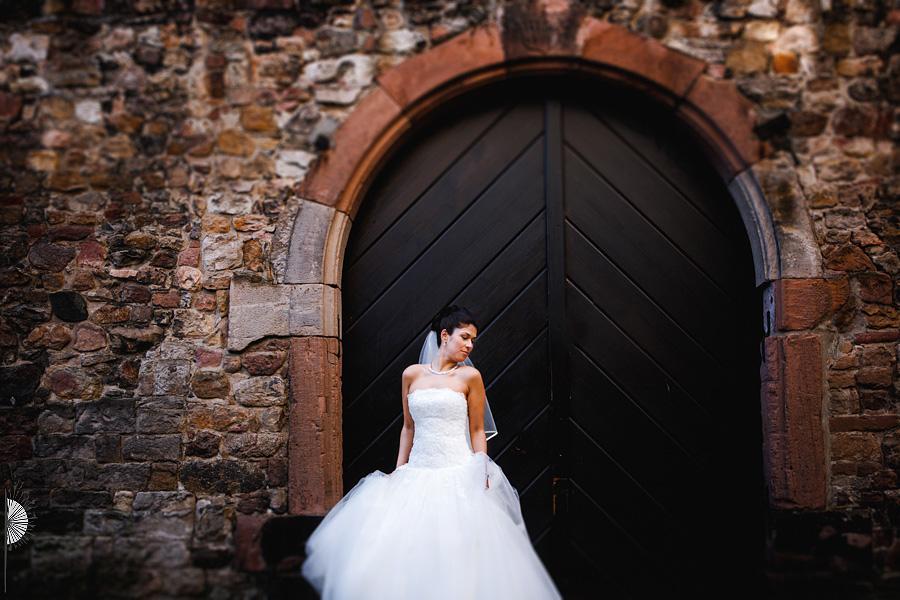 Hochzeitsfotos Weinheim