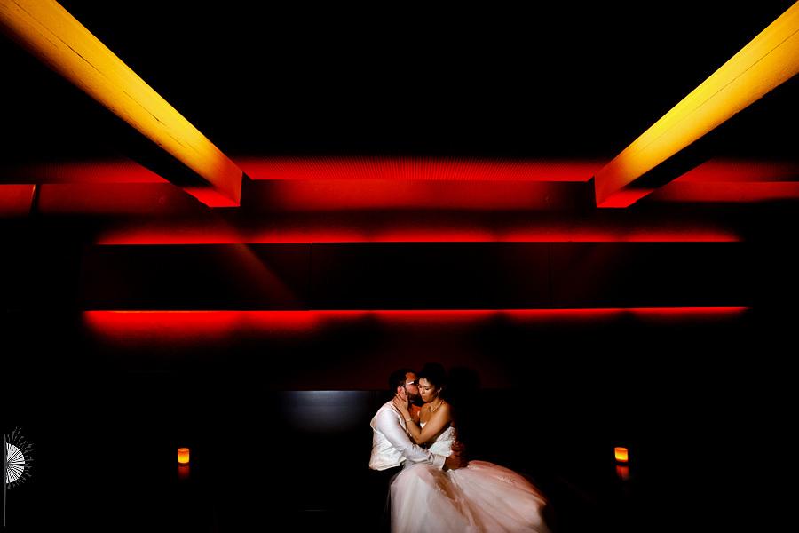 Hochzeit A2 Weinheim