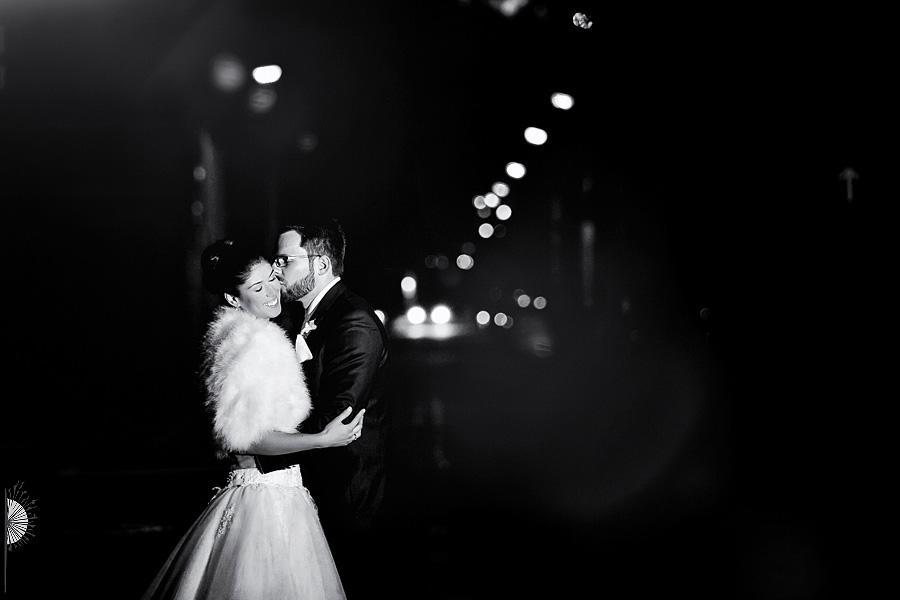 Hochzeitsfotograf Hemsbach
