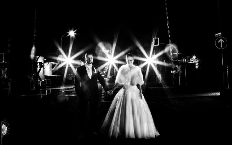 Hochzeit Weinheim im A2