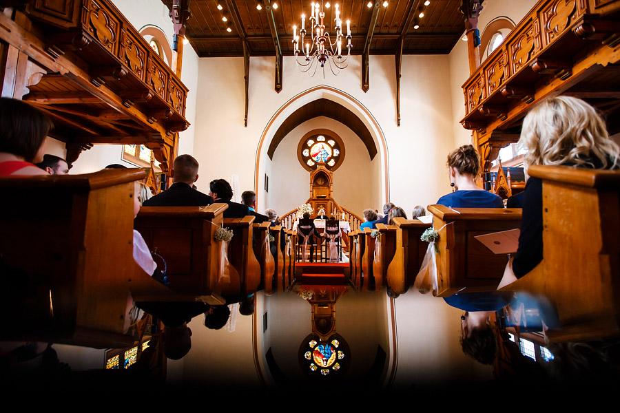 Hochzeit Trauung Wachenheim