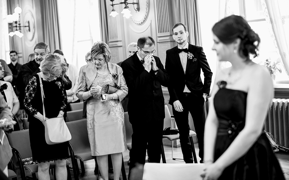 Hochzeit Heidelberg Palais Prinz Carl - Hochzeitsfotograf ...