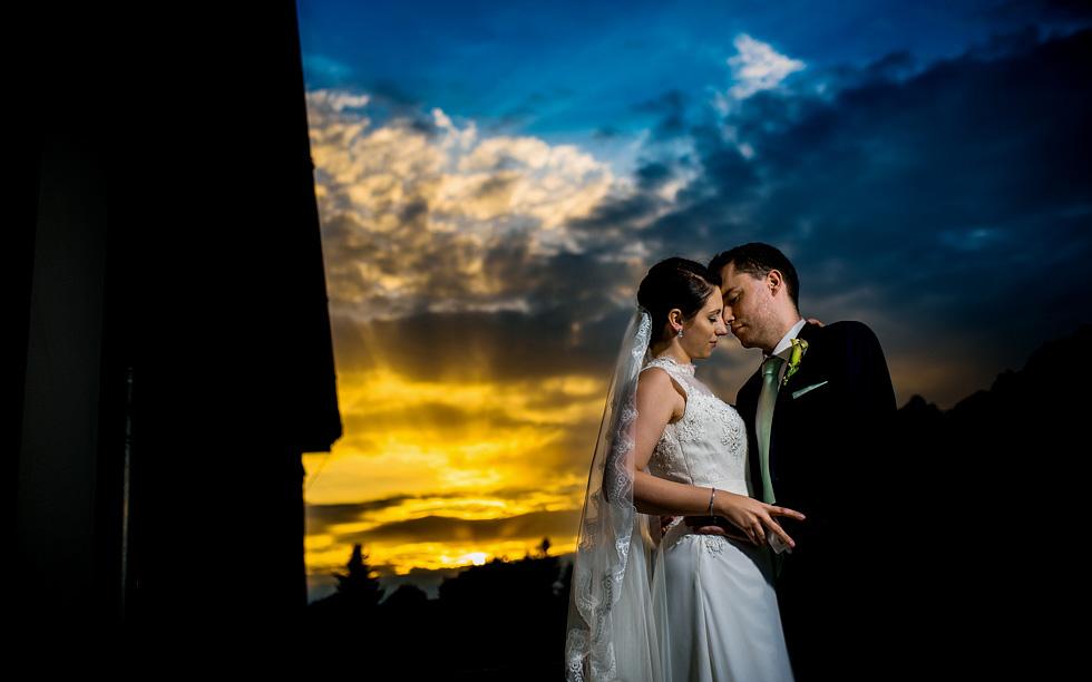 Hochzeitsfotograf Schloss Wackerbarth