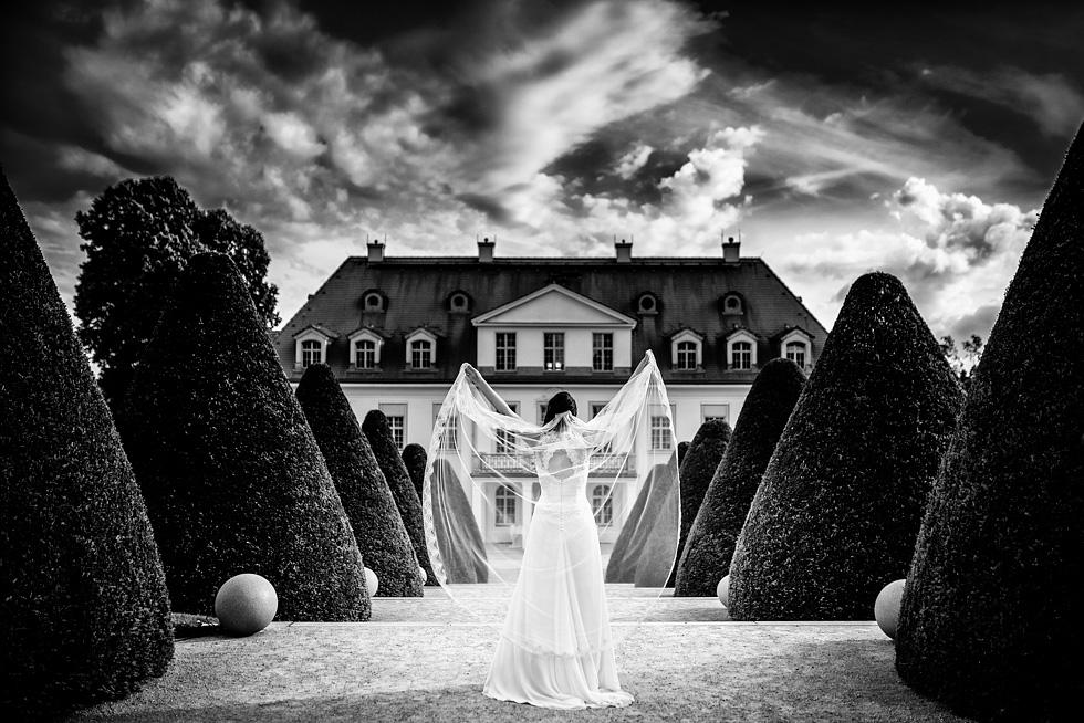 Hochzeit Fotograf Radebeul Dresden