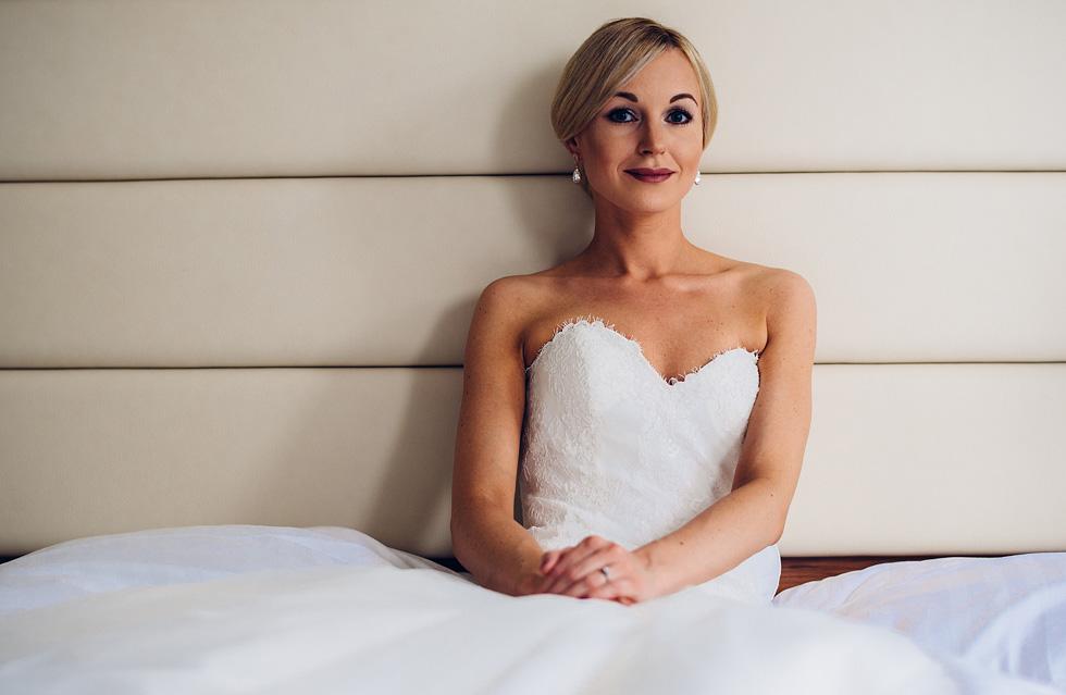 Hochzeit Molkenkur Portrait