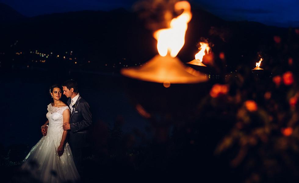 Hochzeitsfotograf das Tegernsee