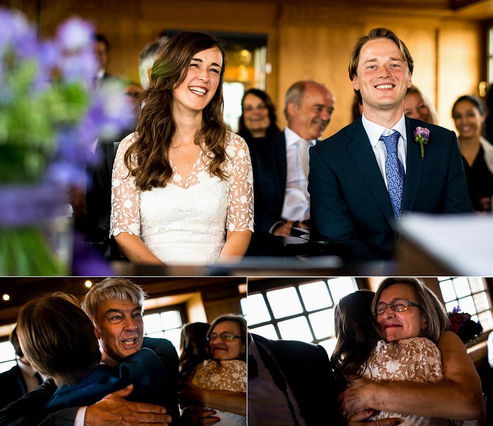 Hochzeitsfotograf Hochzeitsturm Darmstadt
