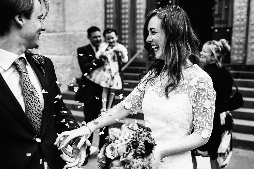 Hochzeit Hochzeitsturm Darmstadt