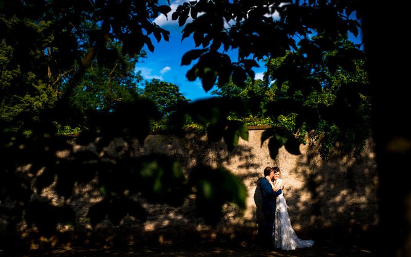 Hochzeit Jagdschloss Kranichstein