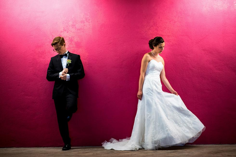 Hochzeit Fotograf Heidelberg Art Hotel