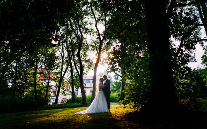 Hochzeitsfotograf Bad Nauheim Dolce