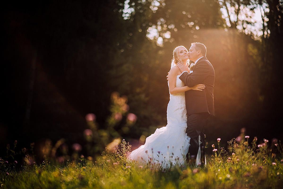 Tips für eine sorgenfreie Hochzeit