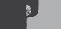 logo pollok pictures