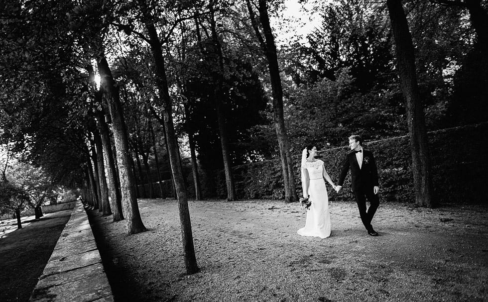 Hochzeit-Schwetzingen-45