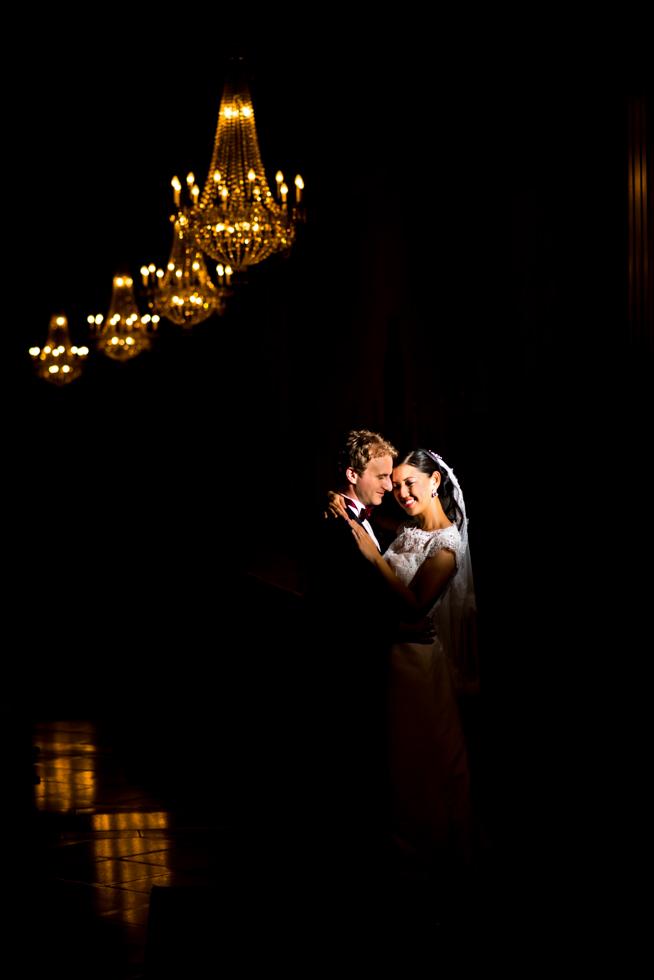 Hochzeitsfotograf Schwetzingen Schloss Schwetzingen