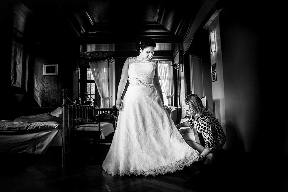 Hochzeit Dippelshof Mühltal