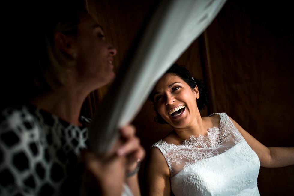 Hochzeitsfotograf-Dippelshof-15