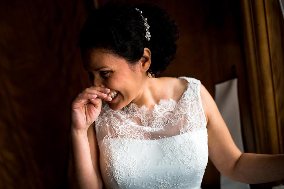 Hochzeitsfotograf-Dippelshof-16