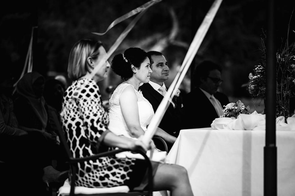 Hochzeitsfotograf-Dippelshof-20
