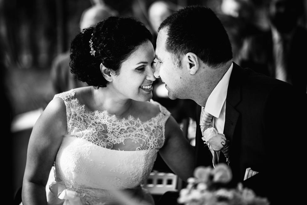 Hochzeitsfotograf-Dippelshof-22