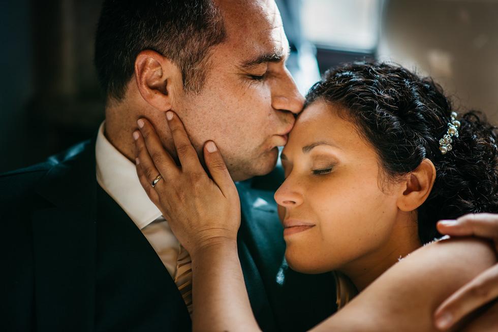 Hochzeitsfotograf-Dippelshof-28