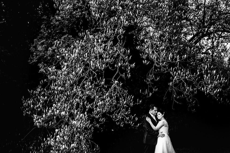 Hochzeitsfotograf-Dippelshof-29