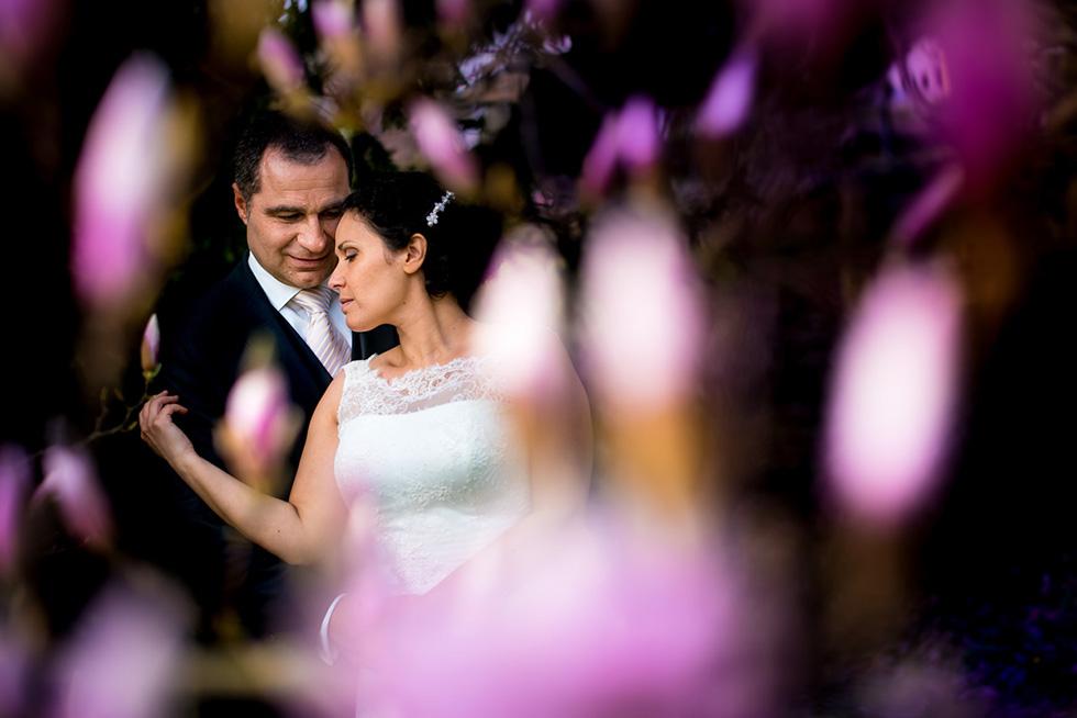 Hochzeitsfotograf Dippelshof Mühltal