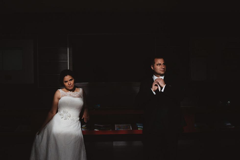 Hochzeitsfotograf-Dippelshof-31