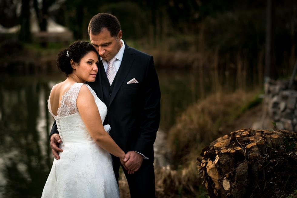 Hochzeitsfotograf-Dippelshof-35
