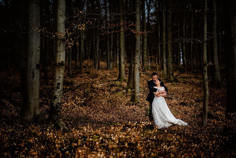 Hochzeitsfotograf Dippelshof Brautpaarportraits